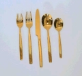 Rental store for Gold Cutlery in Surrey BC