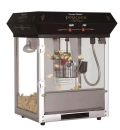 Rental store for Popcorn Popper - Small Black in Surrey BC