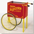 Rental store for Popcorn Cart in Surrey BC