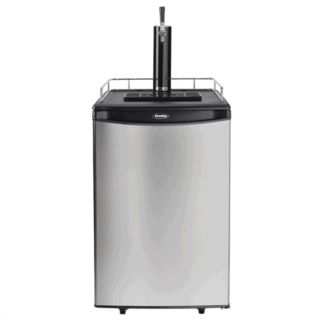 Where to find Keg Cooler - Single Tap in Surrey