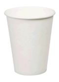 Rental store for 12oz Paper Coffee Cup - 20 Pack in Surrey BC
