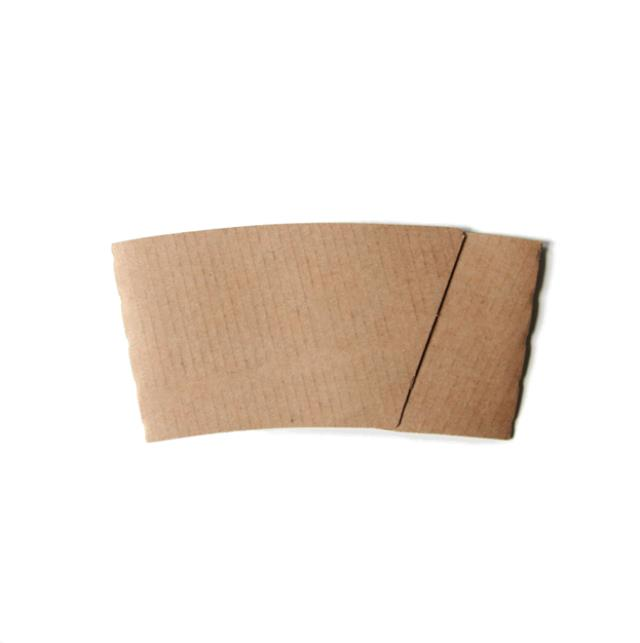 Where to find Coffee Sleeve - 20 Pack in Surrey