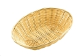 Rental store for Small Bun Basket - Oval in Surrey BC
